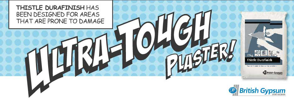 Flash Banner for Aloha Design Image